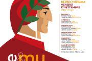 SETTEMBRE PINESE: DANTE & MUSICA